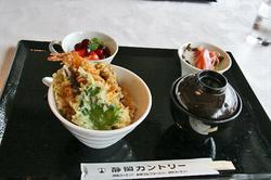 御前崎ホテル-012.jpg