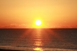 日の出.jpg