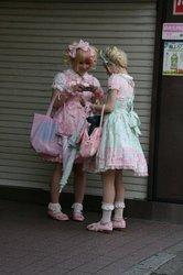 東京の女お子.jpg