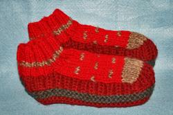 毛糸の靴下-002.jpg