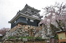 浜町城 俳句.jpg