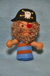 海賊.jpg