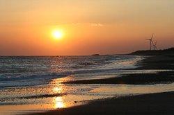 海辺の輝.jpg