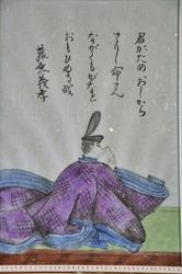 源氏 和風画-019.jpg