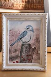 籠 鳥-026~.jpg