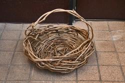 籠 鳥-051.jpg