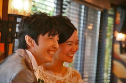 結婚式-072.jpg