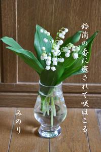 花 鈴蘭-135.jpg
