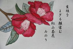 葉書-047〜.jpg
