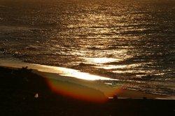 虹の船.jpg