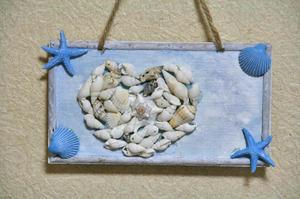 貝殻2-003~.jpg