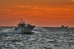 釣り人-029.jpg