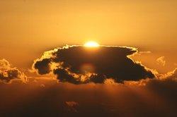 雲の輝き.jpg