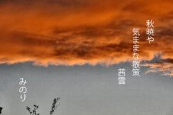 雲反射.jpg