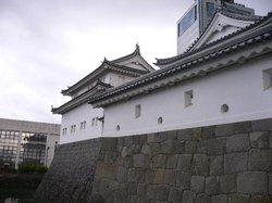駿府城.jpg