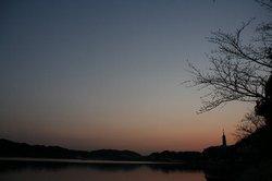 3月浜名湖2日目 013.jpg