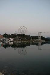 3月浜名湖2日目 023.jpg