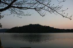 3月浜名湖2日目 065.jpg