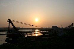 5月福田港の夕日 029.jpg