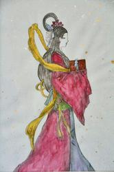 7姫伝説-034.jpg