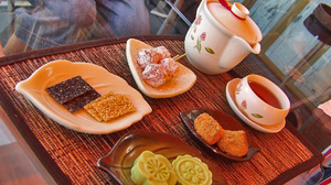 IMGP0414.台湾茶.jpg