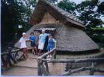 2008、お盆〜海〜パッチワーク絵2 306.jpg