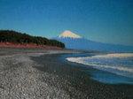 2008、お盆〜海〜パッチワーク絵2 372.jpg