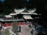 2008、お盆〜海〜パッチワーク絵2 385.jpg