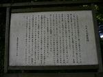 6月天の橋立〜引き上げ〜松風 276.jpg