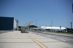 6月空港 266.jpg