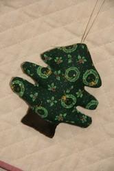 クリスマスツリー 061.jpg