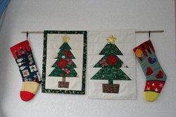 クリスマスツリー 098.jpg