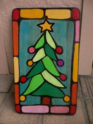 クリスマスツリー 139.jpg