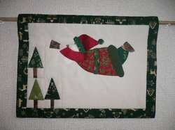 クリスマスツリー 146.jpg
