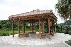 沖縄3日目 128.jpg