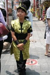 沖縄5日目 024.jpg