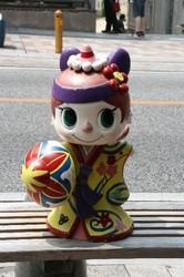沖縄5日目 097.jpg