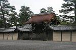 京都 118.jpg