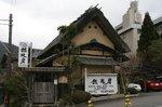 京都 233.jpg
