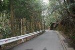 京都 245.jpg