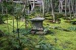 京都 492.jpg