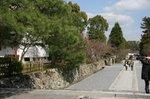 京都 625.jpg