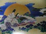 京都旅行〜大覚寺〜嵐山〜竹林〜銀閣寺〜2 214.jpg