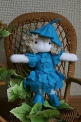 手作り人形 297.jpg