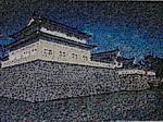 駿府城4.jpg