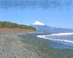 清水からの富士山.jpg