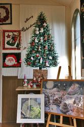 クリスマス-038.jpg