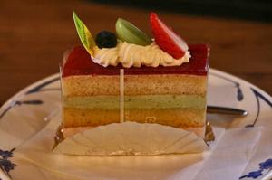ケーキ-118~~.jpg