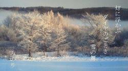 兄の雪景色〜3.JPG