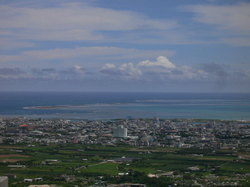 石垣島.jpg
